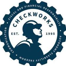 Checkworks Coupons, Offers and Promo Codes