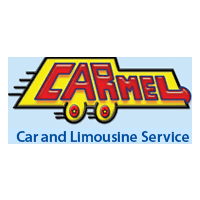 CarmelLimo.com Coupons, Offers and Promo Codes