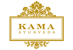Kama Ayurveda Coupons, Offers and Promo Codes