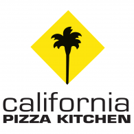 California Pizza Kitchen Coupons, Offers and Promo Codes