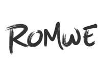 Romwe Coupons, Offers and Promo Codes