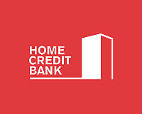 Home Credit Coupons, Offers and Promo Codes