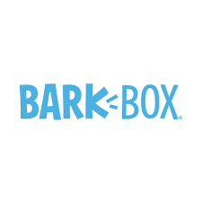 BarkBox Coupons, Offers and Promo Codes