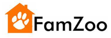 FamZoo Coupons, Offers and Promo Codes