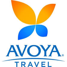 Avoya Travel Coupons, Offers and Promo Codes