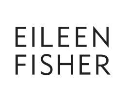 Eileen Fisher Coupons, Offers and Promo Codes