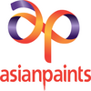 Asian Paints Coupons, Offers and Promo Codes