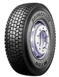 Tyres coupons, Offers, Promo Code and Deals  | UseMyCoupon