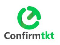 Confirm TKT Coupons, Offers and Promo Codes