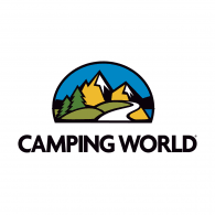 Camping World Coupons, Offers and Promo Codes