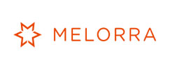 Melorra Coupons, Offers and Promo Codes