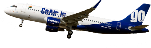 Domestic Flights Offers, Coupons & Cashback, Get Rs.1500 Cashback | UseMyCoupon