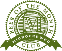 Beer of the Month Club Coupons, Offers and Promo Codes