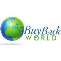 BuyBackWorld Coupons, Offers and Promo Codes