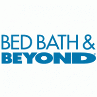 Bed Bath and Beyond Coupons, Offers and Promo Codes