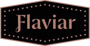 Flaviar Coupons, Offers and Promo Codes