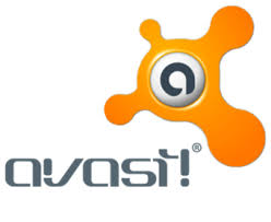 Avast Coupons, Offers and Promo Codes