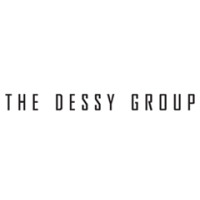 Dessy Group Coupons, Offers and Promo Codes