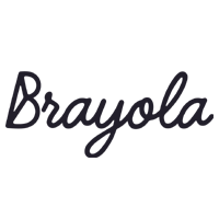 Brayola Coupons, Offers and Promo Codes