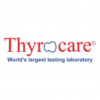Thyrocare Coupons, Offers and Promo Codes