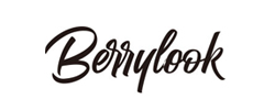 BerryLook Coupons, Offers and Promo Codes