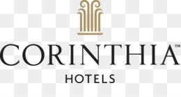 Corinthia Coupons, Offers and Promo Codes