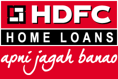 HDFC Home Loans Coupons, Offers and Promo Codes