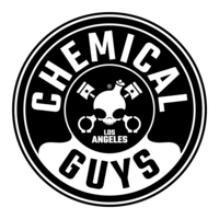 Chemical Guys Coupons, Offers and Promo Codes