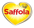 Saffola Coupons, Offers and Promo Codes