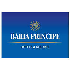 Bahia Principe Coupons, Offers and Promo Codes