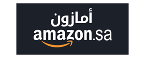 Amazon Saudi Arabia Coupons, Offers and Promo Codes