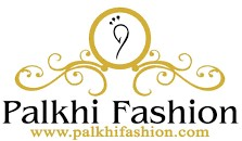 Palkhi Fashion Coupons, Offers and Promo Codes