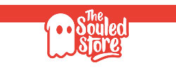 The Souled Store Coupons, Offers and Promo Codes