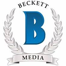 Beckett Media Coupons, Offers and Promo Codes
