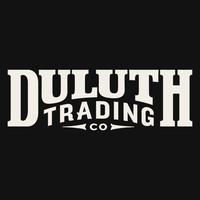 Duluth Trading Company Coupons, Offers and Promo Codes