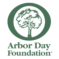 Arbor Day Foundation Coupons, Offers and Promo Codes