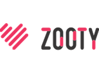 Zooty  Coupons, Offers and Promo Codes