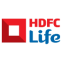 HDFC Life Coupons, Offers and Promo Codes