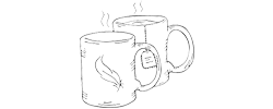 Up to 30% off Tea Collection Coupon & Promo Codes   UseMyCoupon