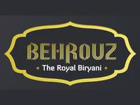 Behrouz Coupons, Offers and Promo Codes