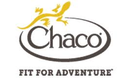 Chaco Coupons, Offers and Promo Codes