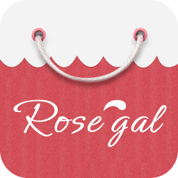 RoseGal  Coupons, Offers and Promo Codes
