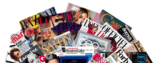 Books, eBooks & Magazines Coupons, Offers & Promotion Codes | UseMyCoupon