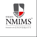 NMIMS Coupons, Offers and Promo Codes