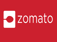Zomato Coupons, Offers and Promo Codes