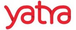 Yatra Coupons, Offers and Promo Codes