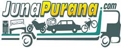 Juna Purana Coupons, Offers and Promo Codes