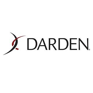 Darden Coupons, Offers and Promo Codes