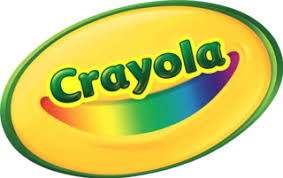 Crayola Coupons, Offers and Promo Codes