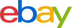 eBay Coupons, Offers and Promo Codes